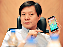 Xiaomi entered India in 2014 and is currently the No 4 smartphone manufacturer in India.