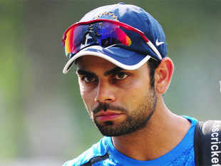 It is very important for the game to run well and that is what we are trying to do with Nazara, added Kohli.