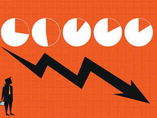 Demonetisation: WB cuts Indian GDP growth for fiscal to 7%