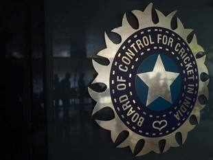 On January 2, a three-judge bench of the apex court stripped BCCI president Anurag Thakur and secretary Ajay Shirke of their positions and ordered all state associations to comply with the Lodha Committee recommendations.