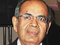 In an interview to ET, the Hinduja Group co-chairman advocates for the PM to undertake a monthly review on the progress of projects and argues for a level playing ground for non-resident Indian investors.