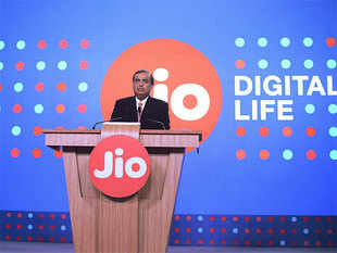 A large number of customers are likely to take to the handsets expected to be launched by the Mukesh Ambani-led telecom operator at Rs 999 and Rs 1,500 during this quarter.