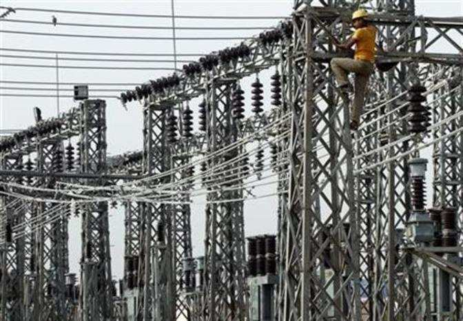 Power Grid hits record high; CLSA sees nearly 20% upside in 12 months