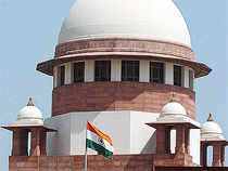 The court considered the submission of the Centre that there has been mechanism to deal with such cases.