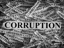 As per rules, Chief Vigilance Officers (CVOs)-- who act as distant arm of the CVC to check corruption -- are required to furnish investigation reports on complaints sent to them for probe by the Commission within three months.