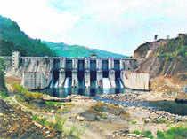 India won't pose Arunachal projects to World Bank: Krishna
