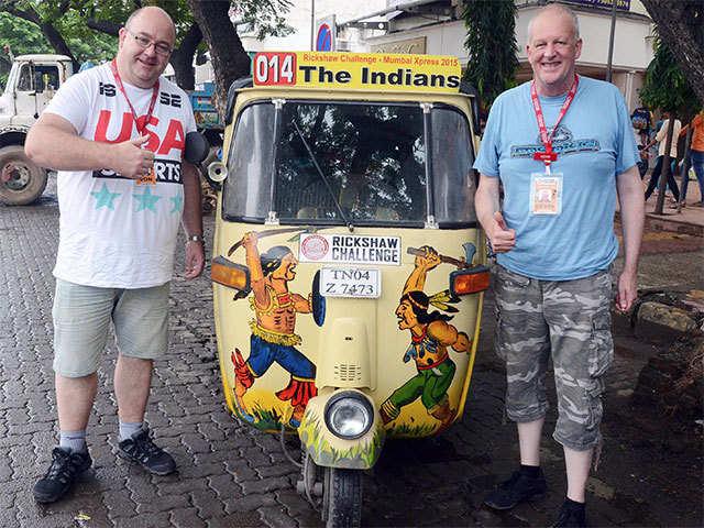 Budget 2017: Tour operators seek tax sops for inbound trips
