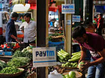 What you always wanted to know when Paytm becomes payments bank