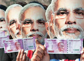 Ban anonymous political funding to fight black money