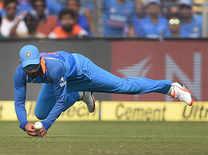 Follow Virat Kohli's mantras for consistent success
