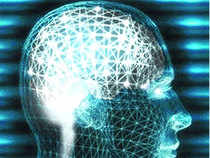 About 76 per cent respondents cited AI as fundamental to the success of their organisation's strategy, and 64 per cent said future growth of the company is dependent on large-scale AI adoption.