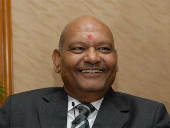 Metal prices will move up 10% to 15% further: Anil Agarwal, Vedanta