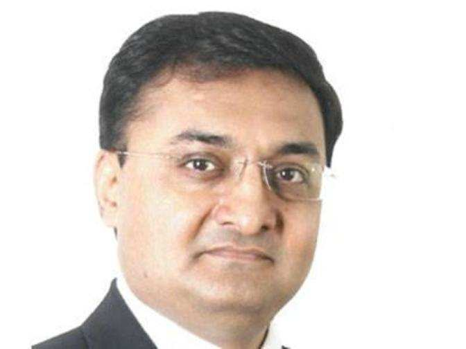 Economy linked mid and smallcaps could be in for negative surprise: Jayesh Gandhi, Birla AMC