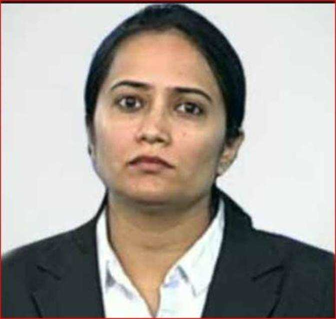 It would be very difficult to justify 12% nominal GDP growth: Upasna Bhardwaj, Kotak Mahindra Bank
