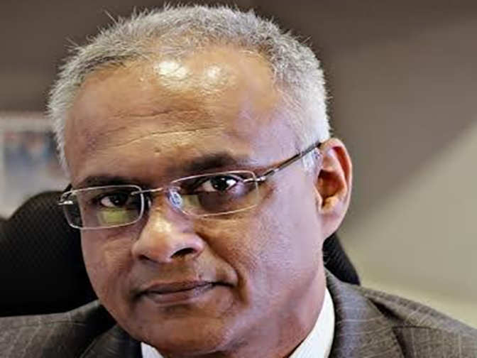 Three sectors to benefit from Modi's budget moves: Sunil Subramaniam, Sundaram Mutual