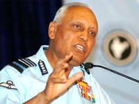 AgustaWestland case: High Court to discuss S P Tyagi's bail on January 25