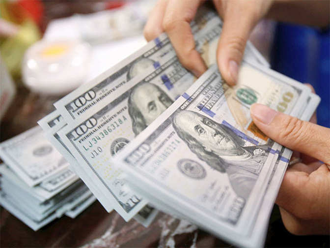 Expert Take: Dollar's surge & what it means for markets
