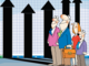 Global brokerage firms maintain buy ratings on these 5 stocks post Q3 results