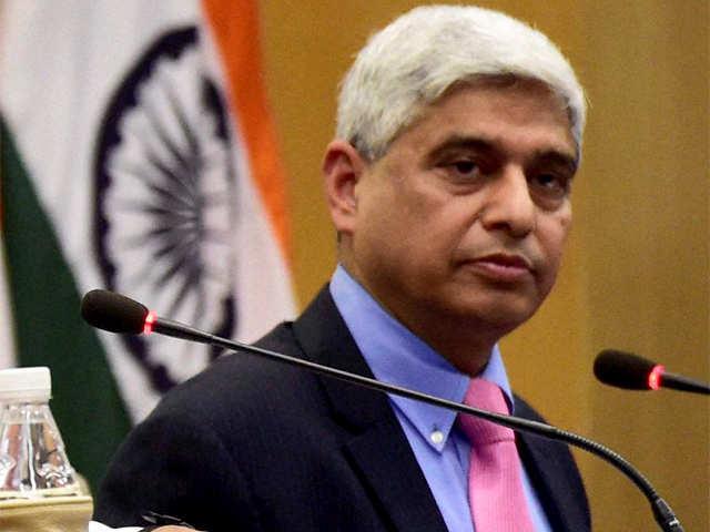 Not seeking NSG berth as gift but on non-proliferation record: India to China