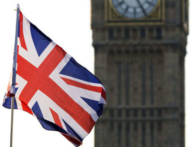 British MPs debate on Kashmir, call for India-Pak dialogue