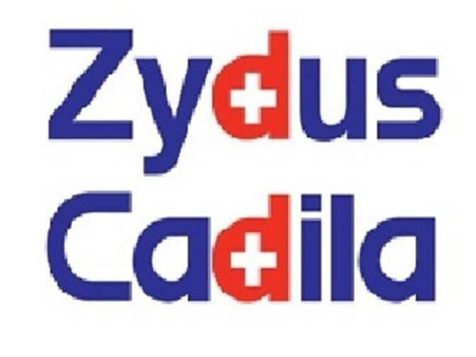 Zydus Cadila acquires US-based Sentynl Therapeutics