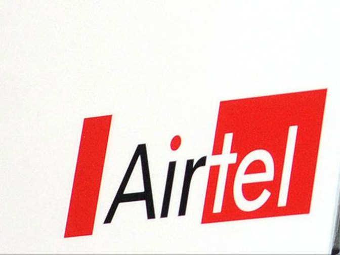 Airtel may raise funds via bonds to take on Jio