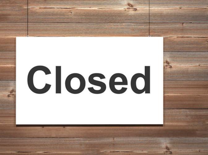 Home services startup Taskbob shuts shop