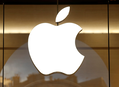 Apple is ready to start making iPhones in India -- at a price