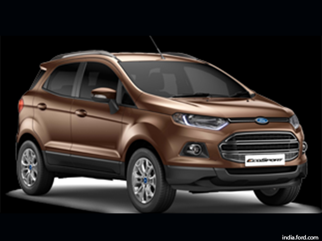 Image Result For Ford Ecosport Key Lost