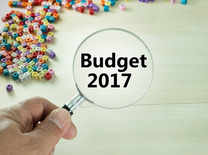 What India Inc expects from Budget 2017