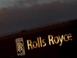 rollsroyce_reuters