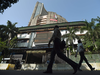 BSE IPO sails through on Day 2, retail quota oversubscribed by 1.80 times