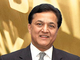 Rana Kapoor's Budget: Increase direct tax incentives, enable lower cost of funds