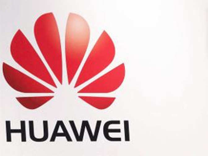 Huawei aims to break into top 5 smartphone players by year-end