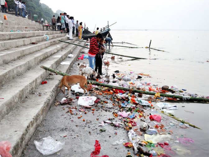 air and water pollution in hyderabad essay Water pollution is one of the biggest issues facing india right now as may be evident, untreated sewage is the biggest source of such form of pollution in india there are other sources of.