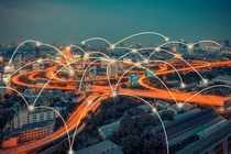 While technology innovation is underway, policy creation becomes a challenge because the regulators and governments view it through their existing prisms.