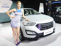 Why 1 in every 2 cars sold in India is painted white