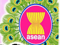 While Modi exchanged the message with President Duterte, External Affairs Minister Sushma Swaraj did it with Le Luong Minh, ASEAN Secretary-General on the occasion. (Representative image)