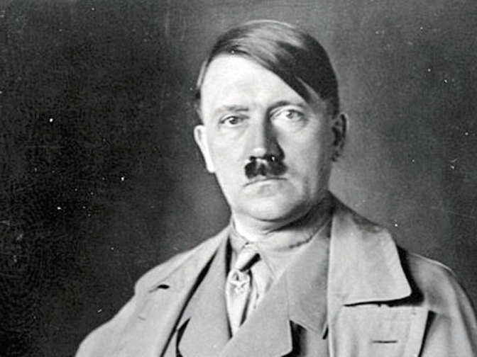 adolf hitler holocaust essay Adolf hitler's rise to power as chancellor of germany and leader of the german people is often  adolf hitler and the nazis rise to power essay examples.