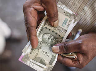 RBI removes withdrawal limits on current accounts