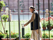 Budget 2017: People from all walks of life share their expectations