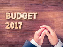 Economic survey 2017: 5 things you need to know