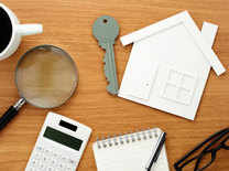 Selling a house? These tax tips will help