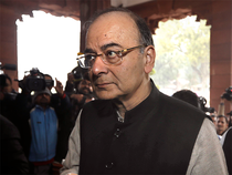 The govt will continue the process of economic reform for the benfit of poor, Jaitley said.