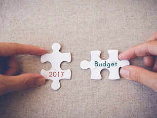 With announcements anchored around two radical domestic policy actions - GST and demonetisation - becoming the focal point of Budget 2017, initial reactions point to a largely positive trend towards greater adoption of these initiatives for the sector.