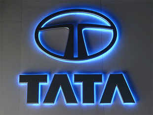 Tata Motors, country