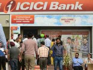 ICICI Bank had blocked transactions through PhonePe on  January 13 citing security concerns and said PhonePe was allowing users of only Yes Bank's UPI handle to make payments on its app.