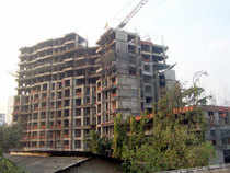 Interest payable on `selfoccupied' property is subject to a maximum deduction of 2 lakh under the head `Income from house property'.