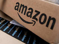 Amazon announced in June that there will be additional $3 billion investments routed to the India operations, making it one of the most heavily funded e-commerce marketplaces in the country when domestic players like Flipkart and Snapdeal have been focused on reducing burns over the last one year.