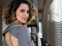 Kangana Ranaut's 9 mantras to make money & be happy about it